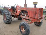 5813-AC 180 TRACTOR