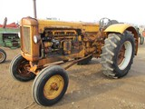 5817-MM GB TRACTOR