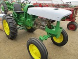 5844-JD 1010 RS TRACTOR