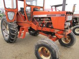 5859-AC 200 TRACTOR
