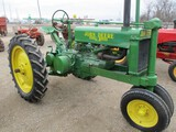 94513-JD A TRACTOR