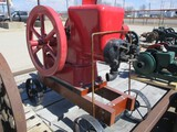 3256-FAIRBANKS MORSE 6HP ENGINE