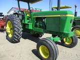 4890-JD 4430 TRACTOR
