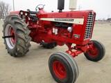 5404-IH 1456 TRACTOR