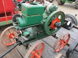5480-NI 2HP ENGINE, ON TRUCKS