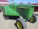 94188-JD 3020 TRACTOR
