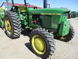94374-JD 4020 TRACTOR
