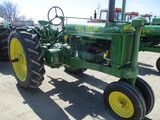 94463-JD G TRACTOR