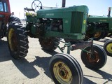 94481-JD 70 TRACTOR