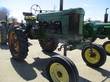 94486-JD 60 TRACTOR