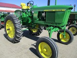 94494-JD 2510 TRACTOR