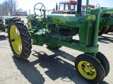 94509-JD A TRACTOR