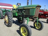94520-JD 2510 TRACTOR