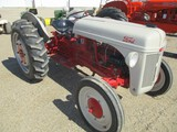 94530-FORD 9N TRACTOR