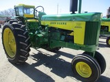 94534-JD 730 TRACTOR