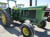 94575-JD 4620 TRACTOR