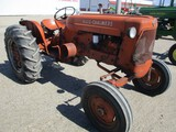 94580-AC D14 TRACTOR