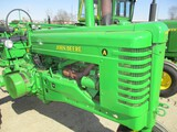 94645-JD A TRACTOR