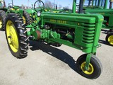 94646-JD BN TRACTOR