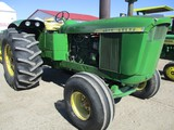 94659-JD 5010 TRACTOR