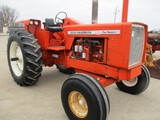 94664-AC 220 TRACTOR