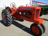 94671-AC WD-45 TRACTOR