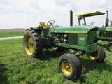 98739 - JOHN DEERE 2510