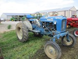 98751 - FORD 2000