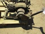 9009- MAYTAG 1 CYLINDER KICK START MOTOR