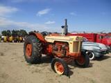 9122- CASE 900