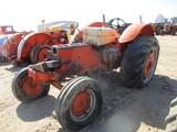 9187- CASE 900