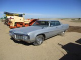 9189- BUICK ELECTRA 225,