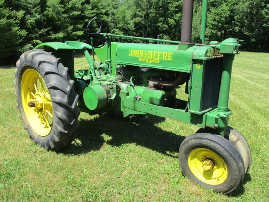 9570-JD G UNSTYLED
