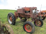 10056- FARMALL MV HIGH CROP