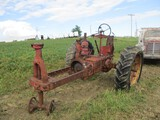 10075- FARMALL SUPER MTA