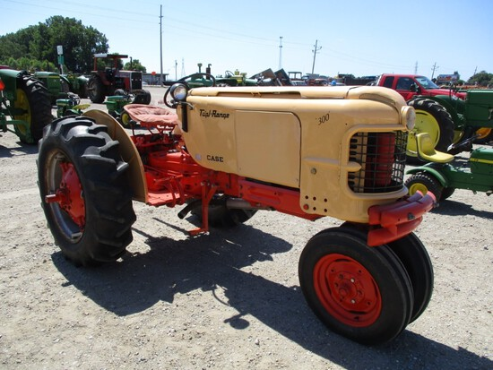 6994-CASE 300
