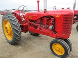 3605-MH 44 TRACTOR