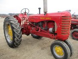5140-MH 444 TRACTOR