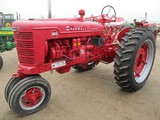 5479-IH MD TRACTOR