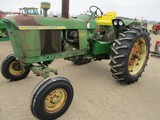 5711-JD 3020 TRACTOR