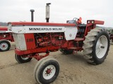 5790-MM G950 TRACTOR