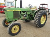 5793-JD 3010 TRACTOR