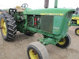 5864-JD 4520 TRACTOR