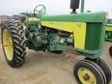 94389-JD 730 TRACTOR