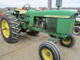 94412-JD 4010 TRACTOR