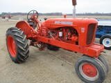 94420-AC WD-45 TRACTOR