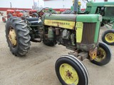 94569-JD 435 TRACTOR