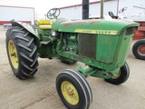94610-JD 3010 TRACTOR