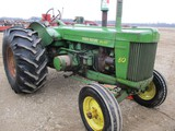 94679-JD 80 TRACTOR