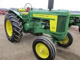 94682- JD 720 TRACTOR